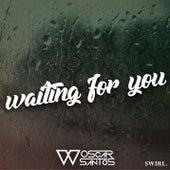 Waiting for You de Kila