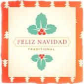 Feliz Navidad Traditional by Various Artists