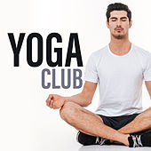 Yoga Club by Reiki