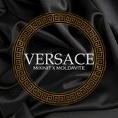 Versace (VIP) [feat. Mixinit] von Moldavite