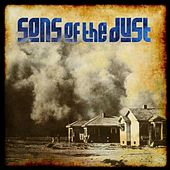 Sons of the Dust by Sons of the Dust