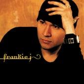 Frankie J by Frankie J