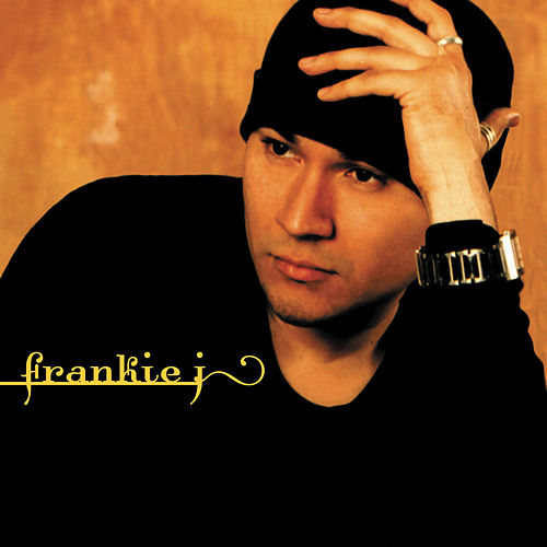Play & Download Frankie J by Frankie J | Napster