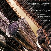 Roger W. Lowther: