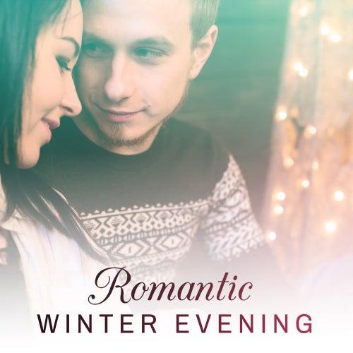 Romantic Winter Evening by Light Jazz Academy