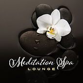 Meditation Spa Lounge by Meditation Awareness