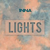 Lights de Inna
