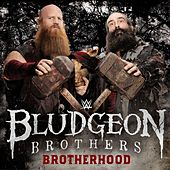 Brotherhood (The Bludgeon Brothers) by WWE
