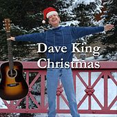 Christmas by Dave King