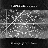 Picking Up the Pieces (feat. Steve Knight & Akon) de Flipsyde