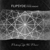 Flipsyde: