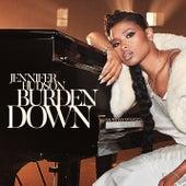 Burden Down von Jennifer Hudson
