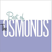 Best Of The Osmonds von The Osmonds