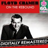 On the Rebound (Remastered) - Single by Floyd Cramer