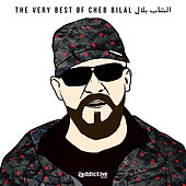 The Very Best Of by Cheb Bilal