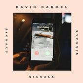 Signals (Album Cut) by David Darmel