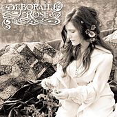 Song Be My Soul by Deborah Rose