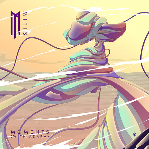 Moments by Mitis