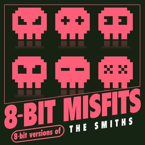 8-Bit Version of The Smiths de 8-Bit Misfits
