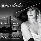 Interludes by Lyn Stanley