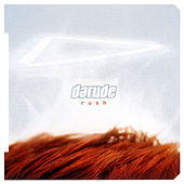 Play & Download Rush by Darude | Napster