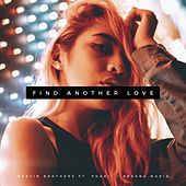 Find Another Love by Martin Brothers