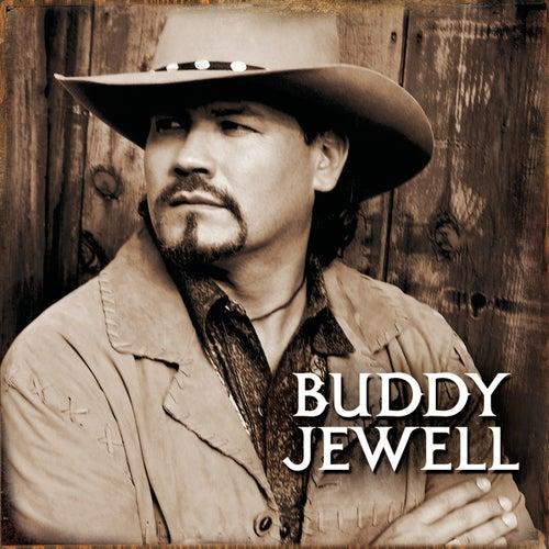Buddy Jewell by Buddy Jewell