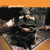 Play & Download Guest Host by Stew | Napster