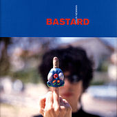 Play & Download Bastard by Colin Newman | Napster