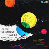 Play & Download Color Scientist by Qualia | Napster