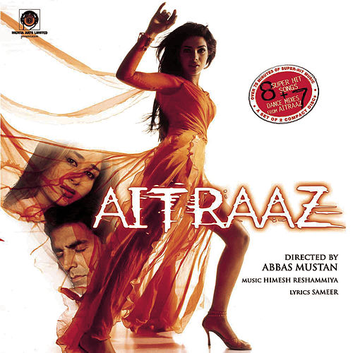 Play & Download Aitraaz by Various Artists | Napster