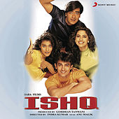 Play & Download Ishq by Various Artists | Napster