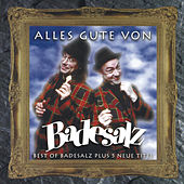 Alles Gute Von Badesalz (Best of) by Badesalz