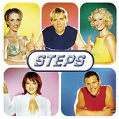 Play & Download Steptacular by Steps | Napster