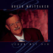 Play & Download Leben mit dir by Roger Whittaker | Napster