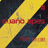 Play & Download Break The Line by Guano Apes | Napster