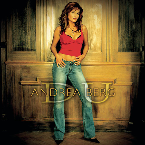 Play & Download Du by Andrea Berg | Napster