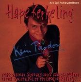 Kein Pardon by Hape Kerkeling