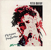 Play & Download Freunde & Propheten by Peter Maffay | Napster