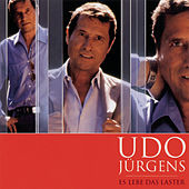 Play & Download Es lebe das Laster by Udo Jürgens | Napster