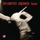 Play & Download Live by Guano Apes | Napster