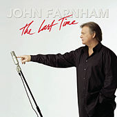 Play & Download The Last Time by John Farnham | Napster