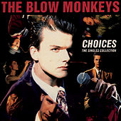 Choices, The Single Collection by The Blow Monkeys