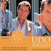 Play & Download Es lebe das Laster - 2nd Edition by Udo Jürgens | Napster