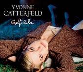 Gefühle by Yvonne Catterfeld
