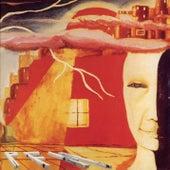 Storia Di Un Minuto by Premiata Forneria Marconi