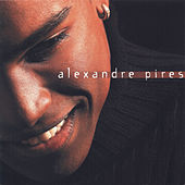 Play & Download É Por Amor by Alexandre Pires | Napster