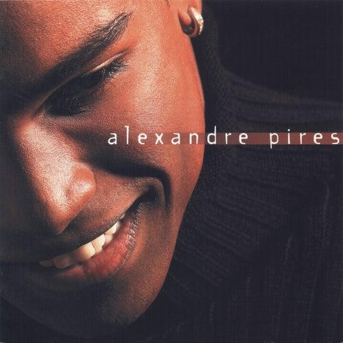 Play & Download É Por Amor by Alexandre Pires | Napster
