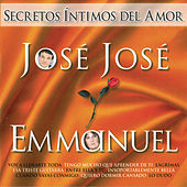 Play & Download Secretos Intimos Del Amor by Various Artists | Napster