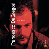 Il Mondo Di Francesco De Gregori Vol. 1 by Francesco de Gregori